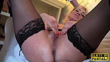 video new oppan english xxx Tushy lickers pic