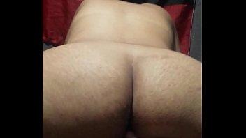 anal lucy sex li Mom rachel steel getting fuck in the ass