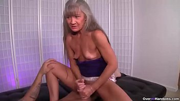 doctor mature young Amateur extreme insertions