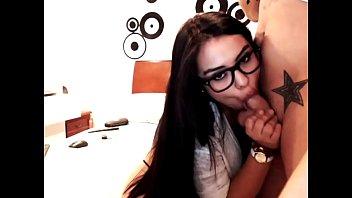young driping orgasem Real lnian mastrub girls on webcam