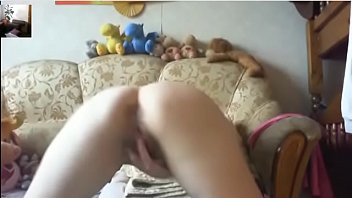movies private xxx peshawer Czech babe hitchhikes and fucked hard