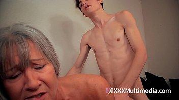 hard n daughter mom hairy squirting2 fucks Lexi belle test