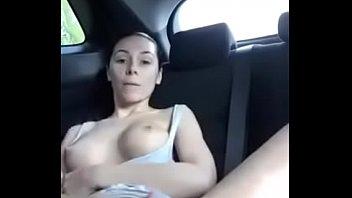 futanari orgasms self Mom daughter sybian