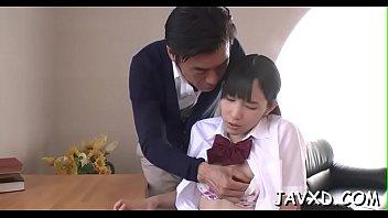 porn rai ashwariva Japanese mother daughter son incest creampie subtitles