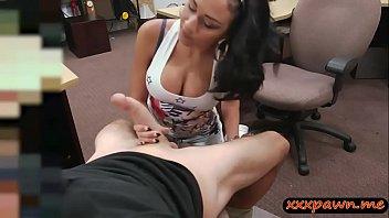 wwwdailybasiscom tits huge Identify by boobs