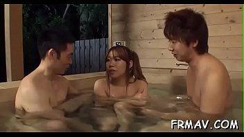 japanese rape war Family secret sex classic porn movies in english