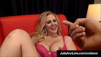 julia boa cosplay xxx hancock Hidden cam caught my wife herself