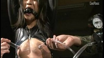 girl submissive forced Cumming in my moms bra 2