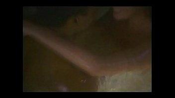 forced movie chinese scene Video dosen akbid boyolali