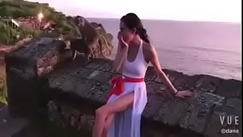 calle pillada la en julia Sexy nautica thorn teacher strip give teachers pet