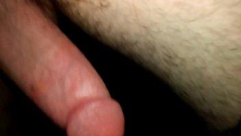 repeats sexysat liveshow tv Miku ohashi uncensored video