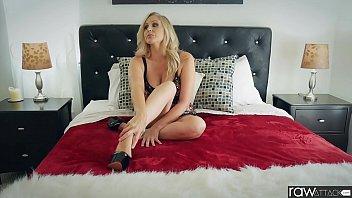 boa cosplay hancock julia xxx Mexican doggystyle home made 2011