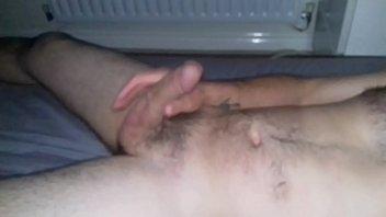 soft porn movie Gay arched back