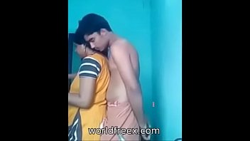 desi aunty sex bed mallu indian dumper Uk skinny escort watford