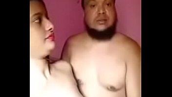 brother cinnamon named fucks sister 204 kg ssbbw japan3