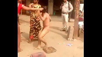 rapr bhabi desi xvideoscom Teens fist eachother
