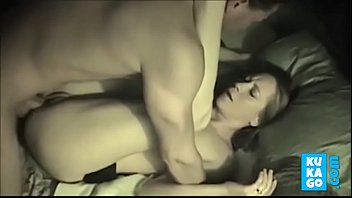 to creampi blackmailed wife Gay monster co cock