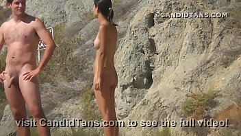 miss 2013 nude Japanese dad and puberty