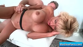 doctor mature young Daddy beats rapes daughter porno