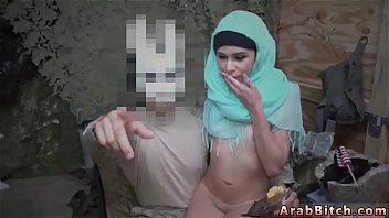 arab pussy dance Slutty blonde babe needs his pecker
