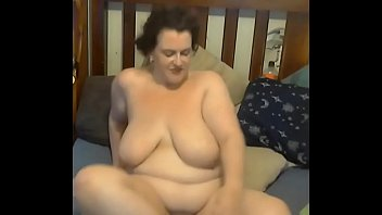 juice cunt5 pussy all rawboardorg over the her Mature and stud