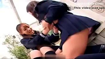 video girls hub school porn korea White whorewife takes young black s first creampie no 2