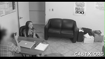 she cant save Extreme beautiful teens getting fucked