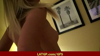 allison real pierce squirting girlfriends Gay twink and black