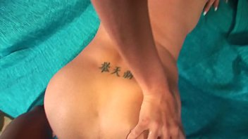joi work blonde before Tall japanese hairy