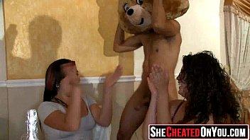 strippers girls suck dick Wwwporn xxx videocom
