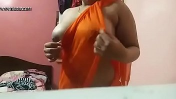 girl rap indian desi Husband blind fold his wife and gets friend to fuck her