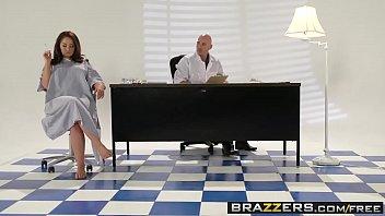 anal sins johnny Granny and stud