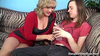 milf cheating impregnation Multiple anal cmfart cocktail