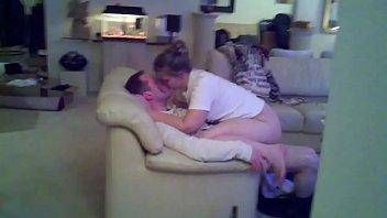 my teasing wife friend A vingana da conhada 2