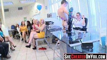 cheating impregnation milf Lanka actress sex
