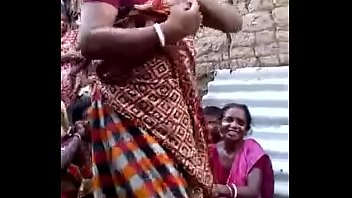 indian bluefilms watching aunty Role play teen