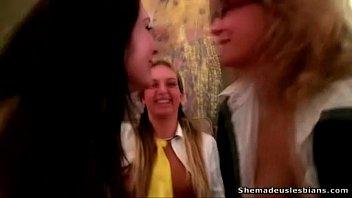 teens close have real hardcore fun up two hot Jilbab mesum karawang 3gp video indonesia