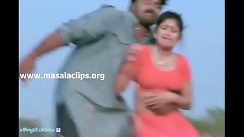 video actress tamil kajal agarwal 2016 A dada sur sa bite