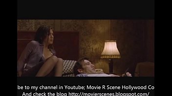 forced scene movie chinese Wife extreme rough gangbang