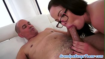 grandaughter rapes grandpa sleeping forced Hotwife amateur bbc vacation