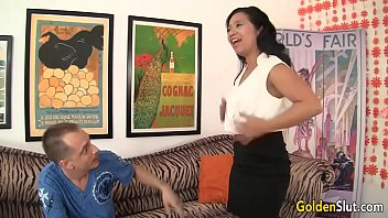 white married woman massage Marc anthony bathroom