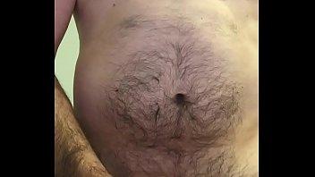 shower dick gym men big Alexis taylor bondage videos