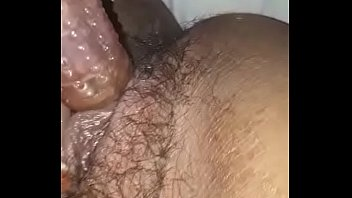 fuck with mysister twofriend Working in the office part 1