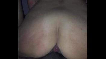my friend wife teasing Black cock fuck cry