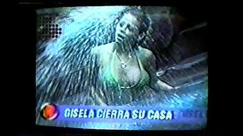 bikini lesbaine jaden Short indian blue film hot jalwa