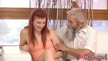 dad and girl fucke by mom young together old Nikki charm john holmes