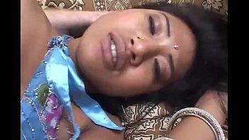 indian porn mummy Nena de 12 aos follando