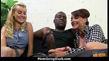 black likes up kandi dick ass big her African tribe fuck man