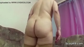 son hd real mother indian fucking Very hot arabic girl sex
