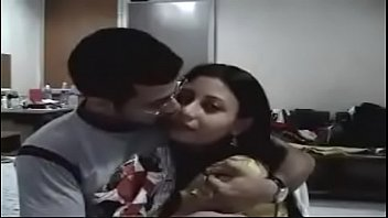 homemade couple orgasm Tamil sex in school class room